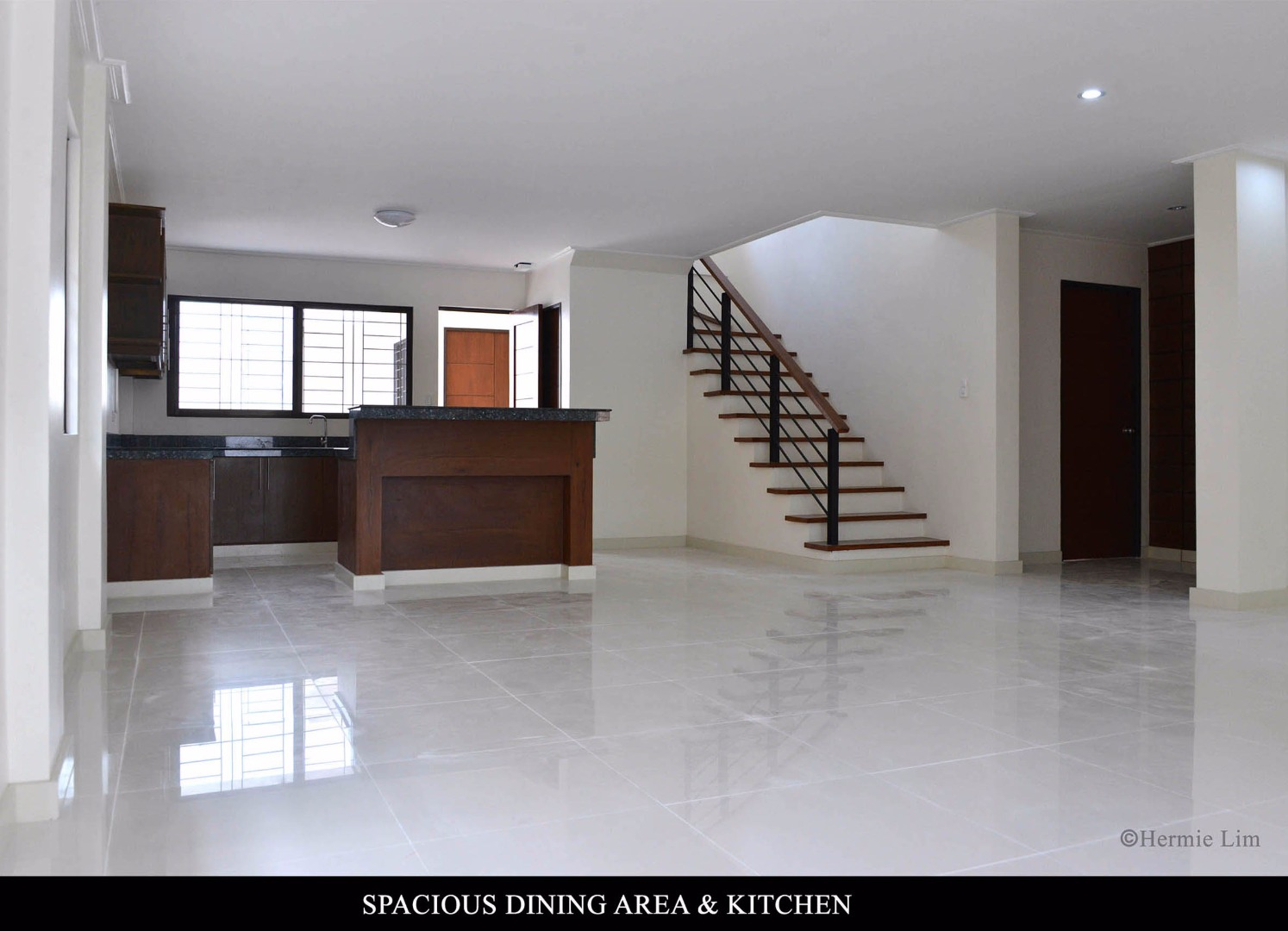 Modern Asian House and Lot for Sale in Bf Homes  Northwest, Paranaque.