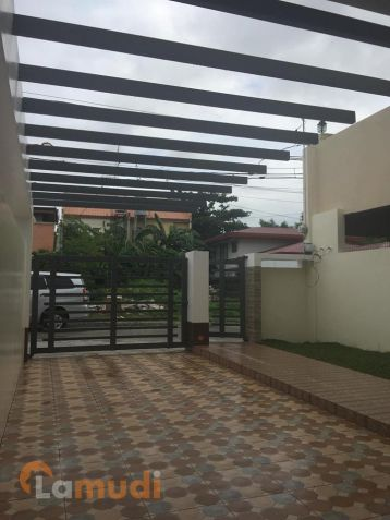 Brand New Duplex For sale in Better Living