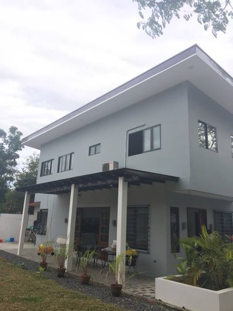 Pre owned Single Detached House and Lot in Marcelo, Green Village